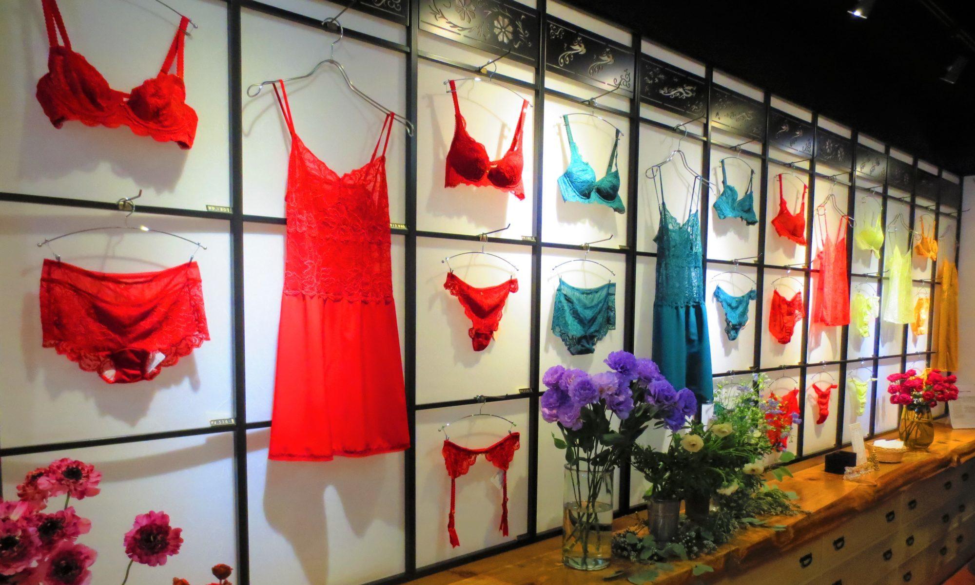プルミエ南青山店公式ブログ