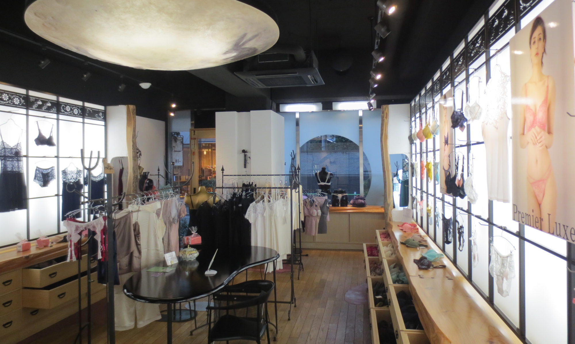 プルミエ南青山店 公式ブログ